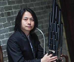 Jia Lei (Sheng-Solist)_small